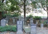 Bp04047-Zwolle-Begraafplaats_Het_Heilige_Kruis.jpg