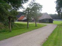 1280px-Voorthuizen-overhorsterweg-07280006.jpg