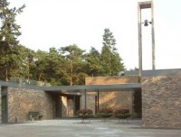 Bp06174-Zeist-Nieuwe-Algemene-Begraafplaats-poortgebouw.jpg