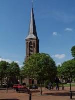 bp05038-Beltrum-rk-kerk1.jpg