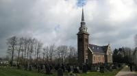 Bp02431-Tytsjerk-Nederlands-Hervormde-kerk-Buorren.jpg