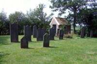 Bp05062-Bronkhorst-Joodse-begraafplaats1.jpg