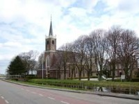 Bp08120-Leimuiden-Rk-kerk-.jpg