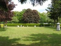 Bp10223-Helenaveen-kerkhof.jpg