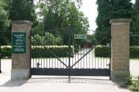 bp05024-Wenum-algemene-begraafplaats1.jpg