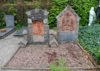 bp10238-Hooge-Zwaluwe-Rk-begraafplaats-traces-of-war.jpg