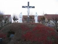 Bp11256-Schinveld_monument_bij_de_calvarieberg.jpg