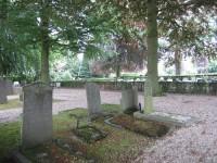 bp05133-Lunteren-Oude-algemene-begraafplaats1.jpg