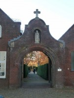 Bp10016a-Eindhoven-Catharina-kerkhof.jpg