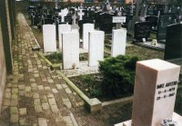 Bp10146-Baarle-Nassau-traces-of-war-.jpg