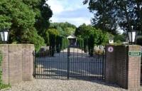 Bp05477-Giesbeek-RK-begraafplaats-.jpg
