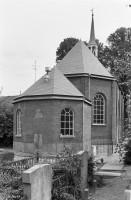 Bp10402-Oisterwijk-PKN-kerkhof.jpg