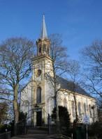 Bp07102-Winkel-Gemeentelijke-Begraafplaats-Dorpsstraat-Traces-of-War-.jpg
