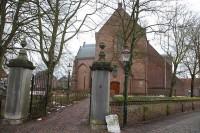 bp10331-Heusden-N.H.-begraafplaats.jpg