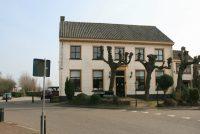 Meerkerk_-_Tolstraat_34_-_Hotel_Sap_en_Sap.jpg