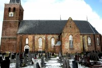 bp02128-Hallum_-_St._Martinus.jpg