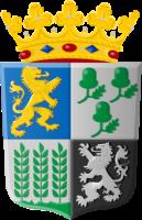 Castricum_wapen.svg_.png