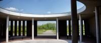 Bp05176-Harderwijk-Elzenhofbegraafplaatsen1.jpg