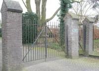 Bp05156-Buurmalsen-algemene-begraafplaats1.jpg