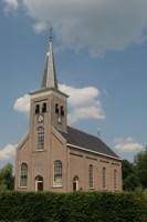 Bp02310-Tijnje-Kerk.jpg