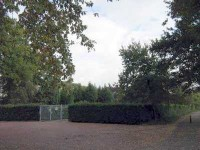 bp10012A-eindhoven-tivoli-riel.jpg