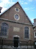 800px-P1010017_Lutherse_Kerk_Maastricht.jpg
