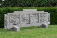 Bp05144-Oene-gemeentelijke-begraafplaats1.jpg