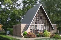 bp07176-Enkhuizen-Algemene-begraafplaats1.jpg