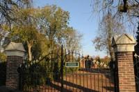 Bp01081-Spijk-begraafplaats.jpg