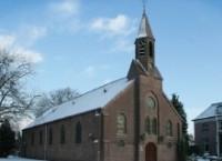 bp05117-Wijnbergen-Heilige-martinus-parochie1.jpg