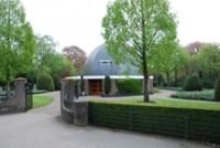 BP06024-bilthoven-Begraafplaats-Brandenburg-vooraanzicht1.jpg