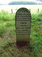 BP03097-Joodse-bp-Veenhuizen.jpg