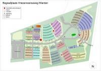 Bp04249-Wierden-Algemene-begraafplaats-vriezeveenseweg.jpg