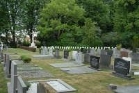 Bp02063Lemmer-Algemene-begraafplaats-traces-of-war-Straatweg.jpg