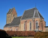 Bp05185-Vorchten-Nederlandse-Hervormde-kerk-1.jpg