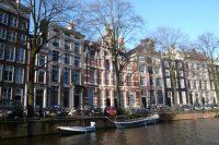Amsterdam-BartolottihuisTheatre_Museum_Herengracht_68.jpg