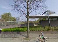 bp09066-Dordrecht.jpg
