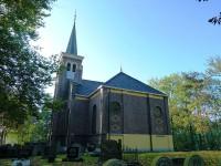 Bp01133-Lutjegast-hervormde_kerk.jpg