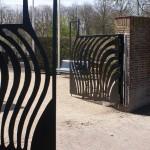 bp02212a-Leeuwarden-toegangspoort-begraafplaats-huizemer-laan.jpg