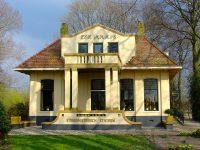 Streek historisch centrum Ter_Marse_Stadskanaal.jpg