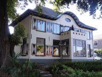 Pastorie Beneden-Leeuwen_Rijksmonument_523077_Zandstraat_79.jpg