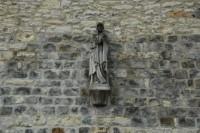 Bp11305-Lemiers-St.Charina-kapel-B-2.jpg