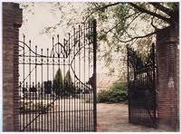 Bp10032-Tilburg-begraafplaats_korvel-laarstraat1.jpg