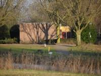 Bp10479a-Veghel-aula-Zuidergaard2.jpg