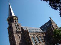 Grote Kerk Hoorn_027.jpg