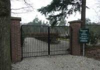 bp05022b-Uddel-gemeentelijke-begraafplaats1.jpg
