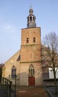 Bp05310-Groenlo-hervormde-kerk-buitenaanzicht.jpg
