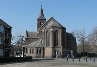 Bp11005-Limmel-Rk-kerk-dolmanstraat-.jpg