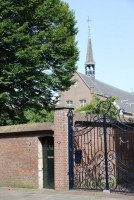 Bp10051-Breda-Klooster-Franciscaanse-Beweging.jpg