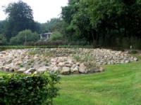 Bp05370-Renkum-begraafplaats-Harten-2.jpg.png